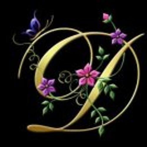 Delfina R's avatar