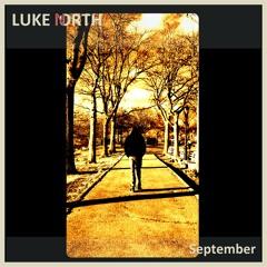 Luke_North