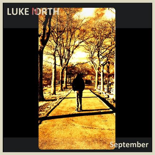 Luke_North's avatar