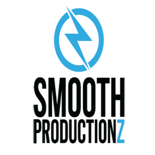 SmoothProductionZ's avatar