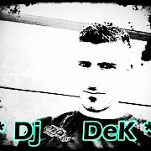 DjDeK's avatar