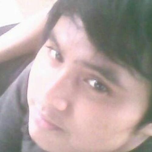 jkt48fans's avatar
