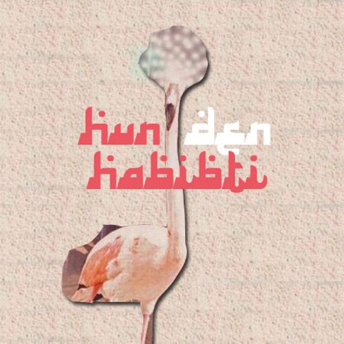 Hun den Habibti's avatar