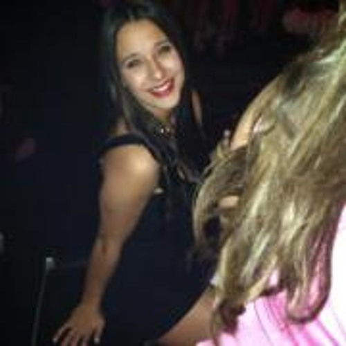 Alexis Deanna Bravo's avatar
