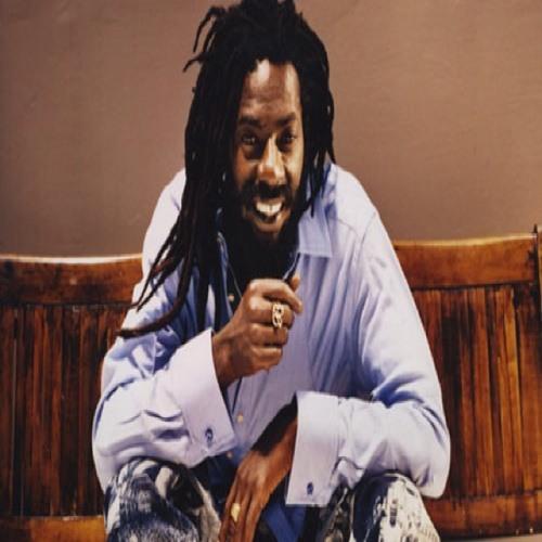 Jahh Blessme's avatar