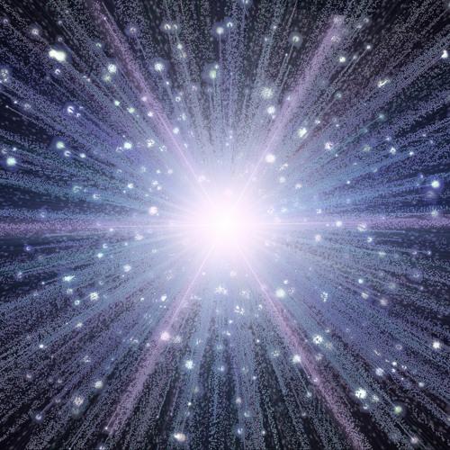 Big Bang27!'s avatar