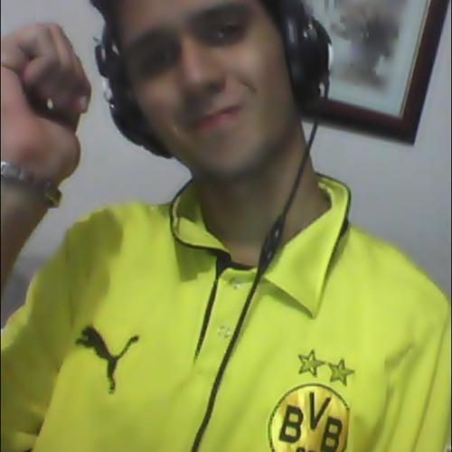 DJ LUCAS MЄSQUITA ♫'s avatar