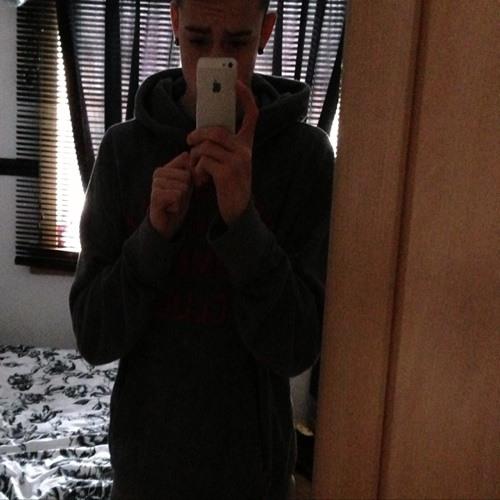Dean Shaw 6's avatar
