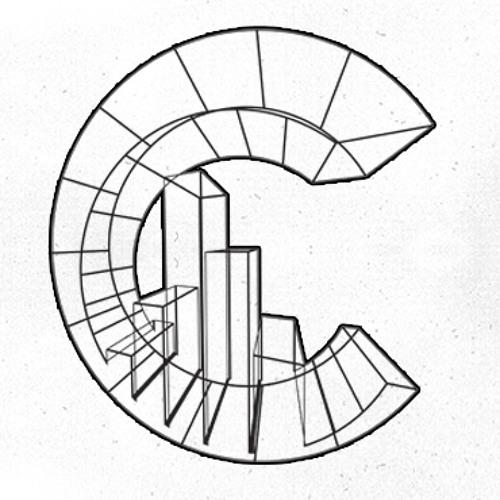 Common Citizens's avatar