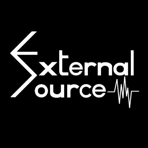 External Source's avatar
