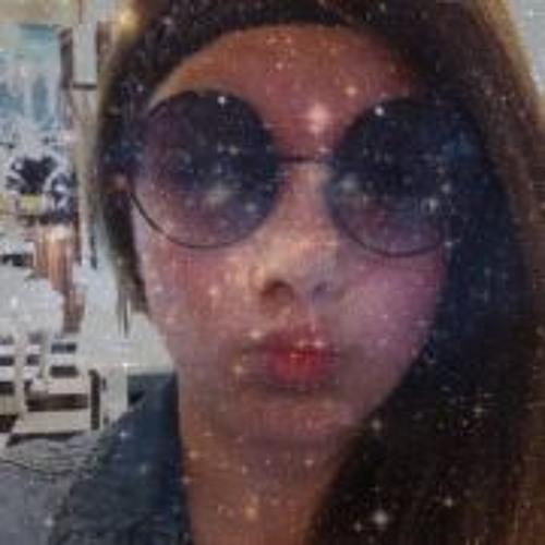 Hannah Anderson 12's avatar