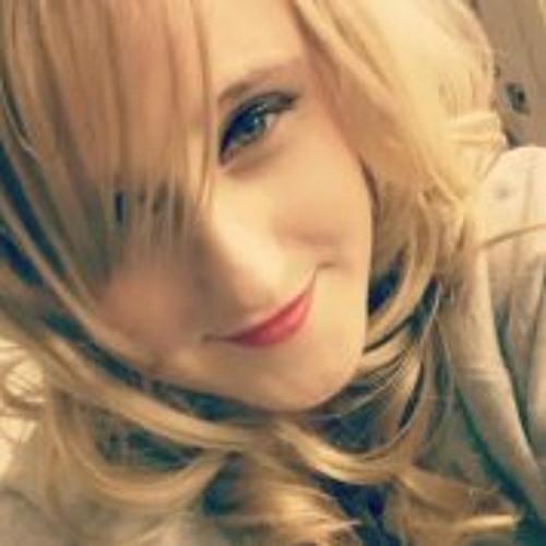 Patrycja Jasińska Rojas's avatar