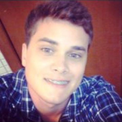 Felipe Lásaro's avatar