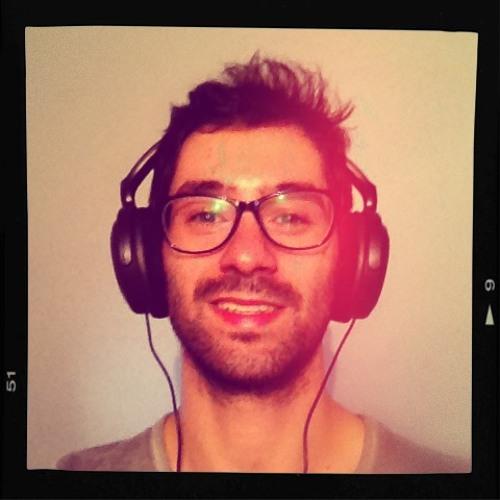 gabriel-camilo's avatar