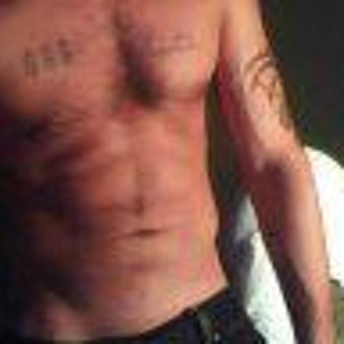 Simon Labelle 1's avatar