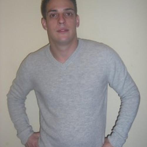 mario casado's avatar