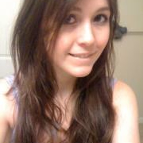 Lizzy Smith 1's avatar
