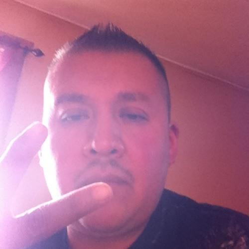 El Gory2476's avatar