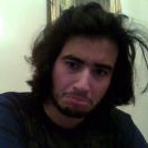 user4287145's avatar