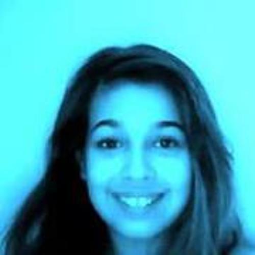Alyssa Michelle Fedyk's avatar