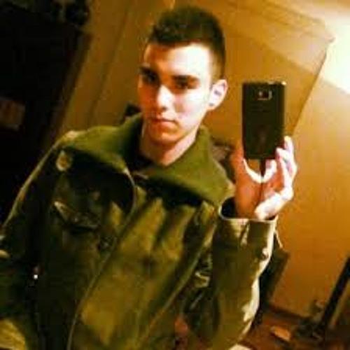 Brian willson's avatar
