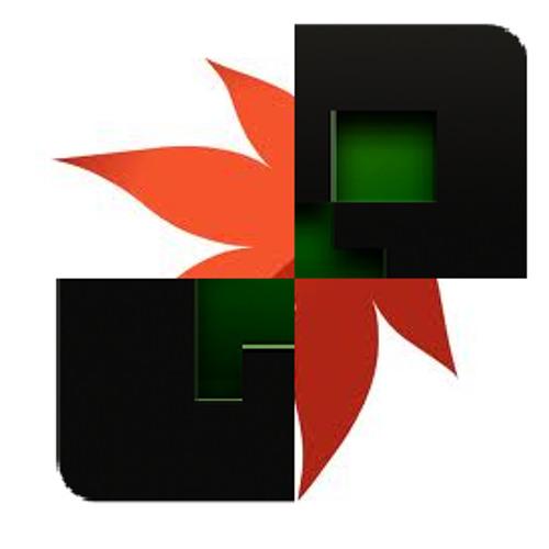 M4plecr4fter's avatar