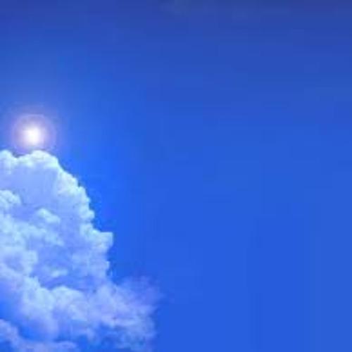 Blu3 sky's avatar
