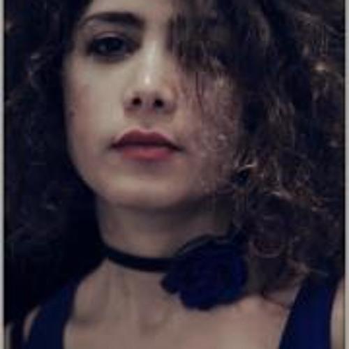 Sara Namdarian's avatar