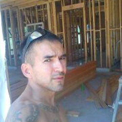 Crazycuts Hernandez's avatar