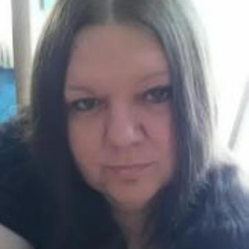Rita Collins 2's avatar