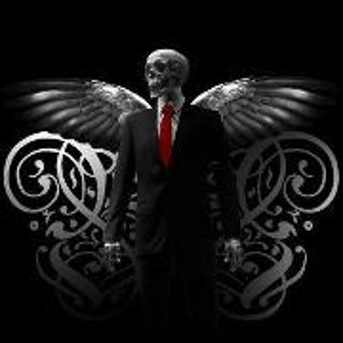 Bassbeast Bloodbath's avatar