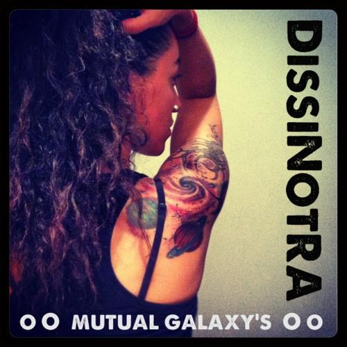 You - Kajo Milisic & DissiNotRA