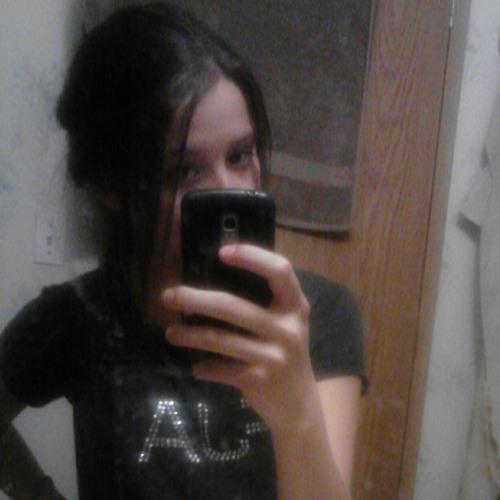 cheyanna56's avatar