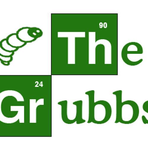 The Grubbs's avatar