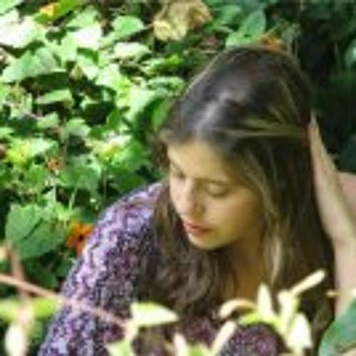 Angela Cardona 1's avatar
