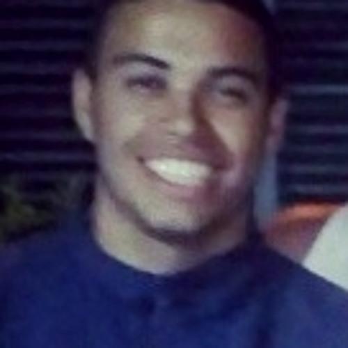 Danilo Lima 2's avatar