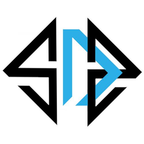 SDes's avatar