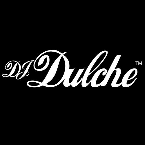 DJ Dulche's avatar