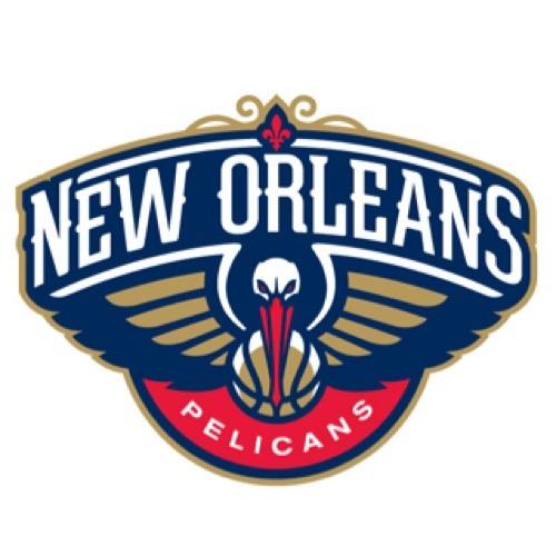 PelicansNBA's avatar