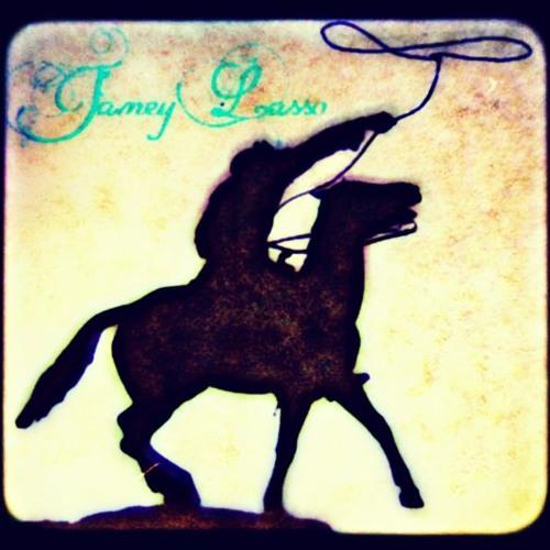 Jamey Lasso's avatar