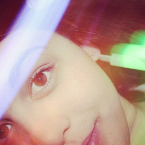 _kway's avatar