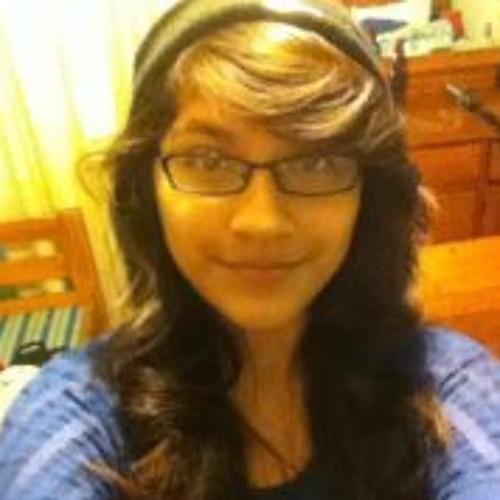 Bianca Campuzano's avatar