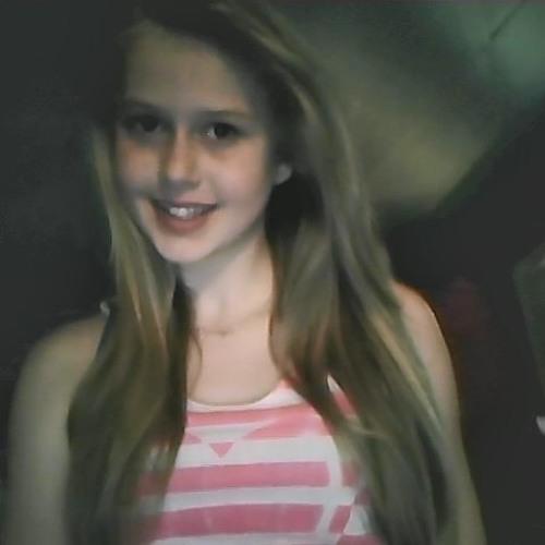 Taylor_Lantaigne's avatar