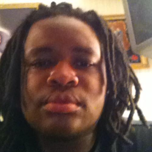 Sanzo17's avatar