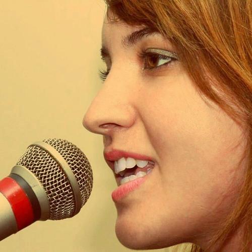 Isabella Decnop's avatar