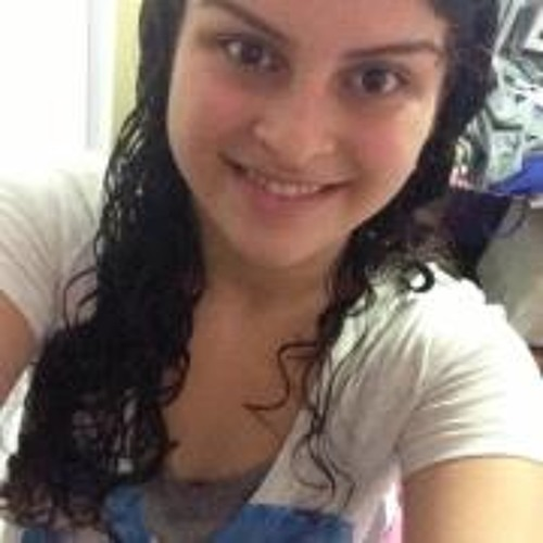 Maria Eduarda 91's avatar