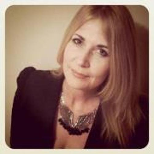 Anitta Snell's avatar