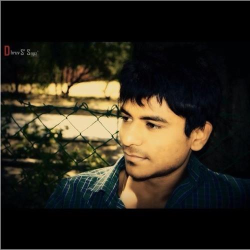 user916578066's avatar