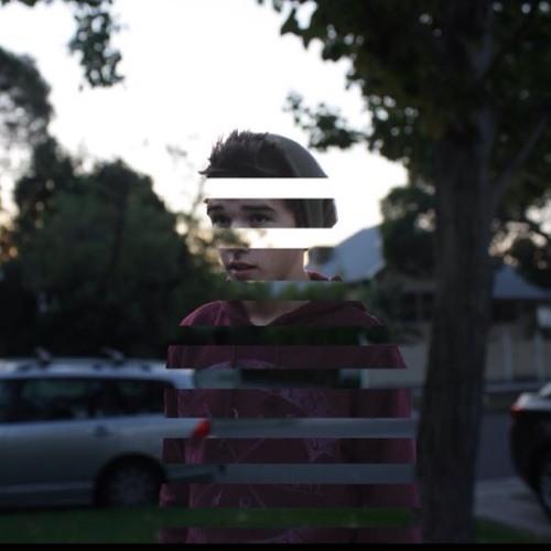 Lewismcf's avatar