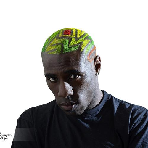 culerz's avatar